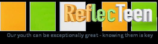 ReflecTeen Hub